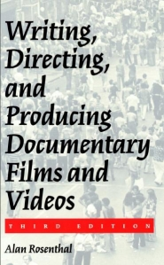 directing-and-producing-documentary-films-and-videos1